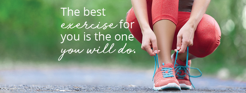 Coach-Facebook-Cover-Photo-Download-Option-3